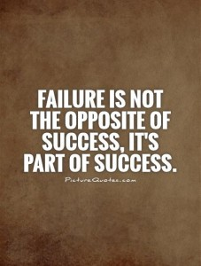 failure-is-not-the-opposite-of-success-its-part-of-success-quote-1