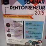dentopreneur ui