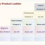 funnel ladder
