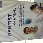 Dentistpreneur Book